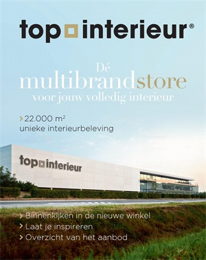 Top interieur folder folder massenhoven for Massenhoven top interieur