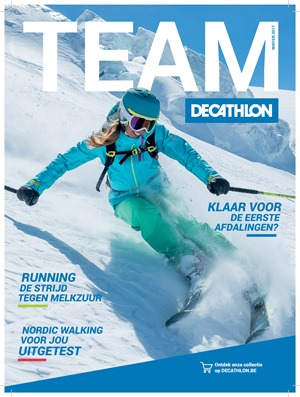 Decathlon folder van 23/10/2017 tot 31/12/2017 -