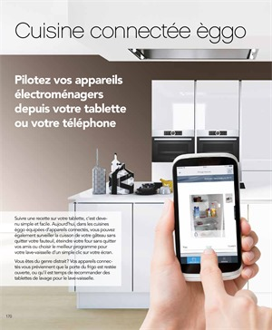 Folder Eggo du 01/01/2018 au 31/12/2018 - Catalogue 2018