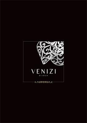 Venizi folder van 01/06/2018 tot 31/12/2019 - Brochure