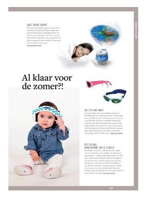 Catalogus Baby World