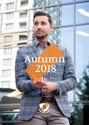 Suitable  folder van 01/09/2018 tot 31/10/2018 - Maandpromoties