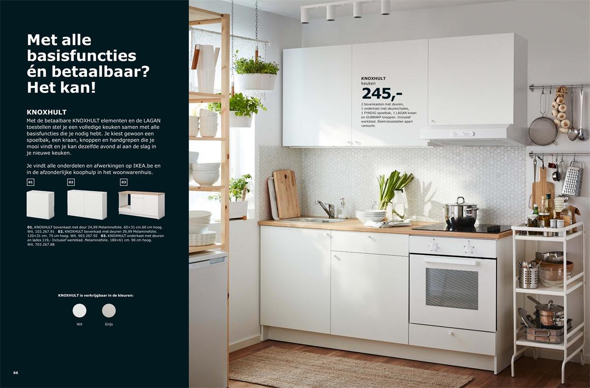 Ikea Keuken Onderkast : Ikea küche fynding. wandfarbe küche spritzschutz ikea kinder zubehör