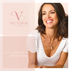Victoria folder van 14/01/2019 tot 31/12/2019 - Crazy Price