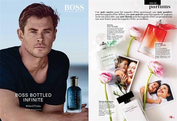 Parfum Folder Au Mois 31082019 Du Planet Promotions 27052019 nm8vNw0
