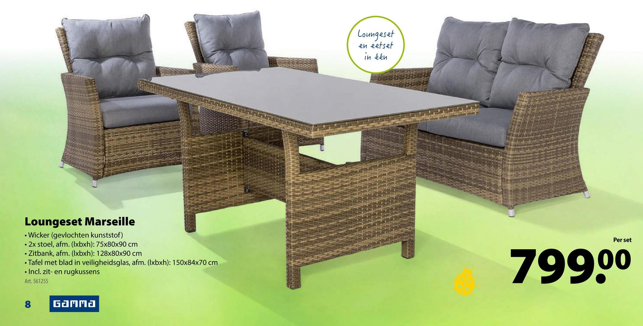 Inklapbare tafelpoten ikea: ikea inklapbare tafel inklapbare