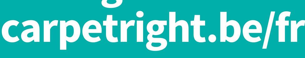 carpetright.be/fr
