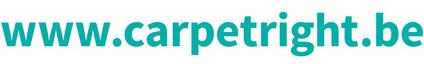www.carpetright.be