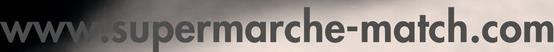 www.supermarche-match.com