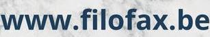 www.filofax.be