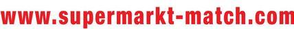 www.supermarkt-match.com