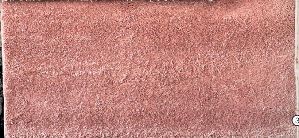 Tapijt Richness - grijs/blauw - 160x230 cm - Leen Bakker Tapijt Richness is een grijs/blauw tapijt met een afmeting van 160x230 cm. Het tapijt past bij een modern interieur, bijvoorbeeld onder de zetel!