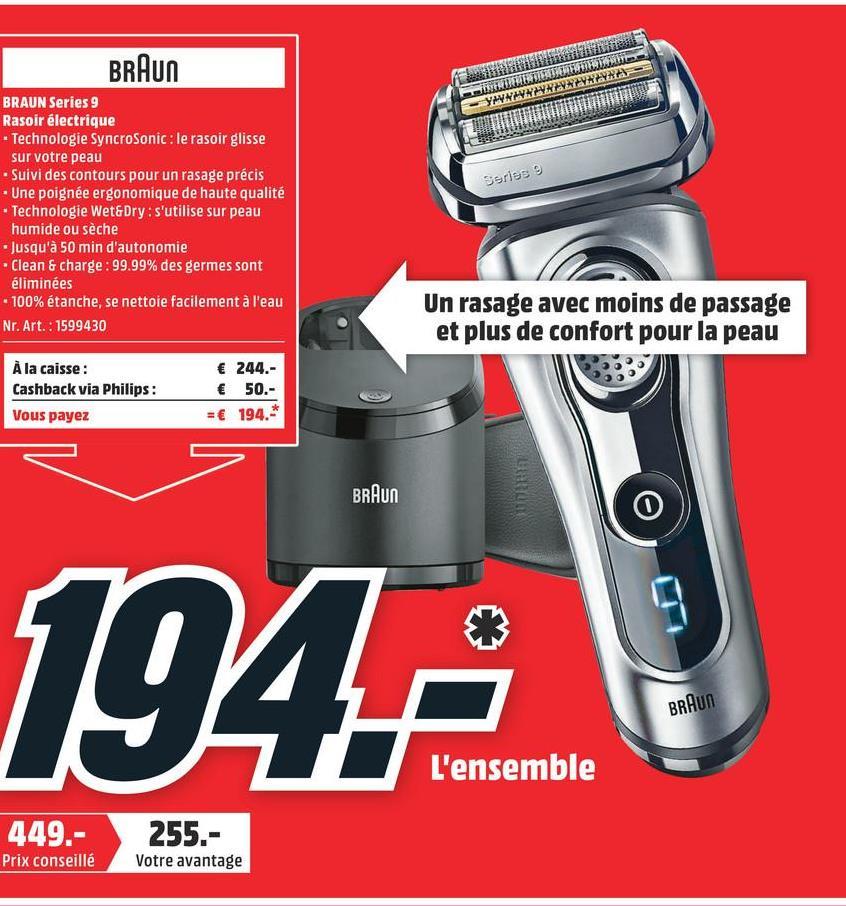 80e51efd357f3 ... Deluxe Découvrez les produits et les promotions de MediaMarkt ...
