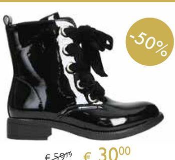 -50% 65999 € 3000