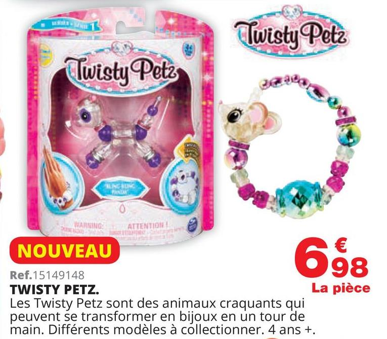 PETZ MA FAMILLE CHATONS NDS TÉLÉCHARGER