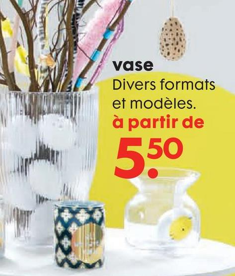 HEMA Vase (transparent) HEMA Vase (transparent) nu voor slechts €5,5,-. Vase en verre De producteigenschappen: hauteur (cm): 20. diamètre (cm): 14. article: 13311022.