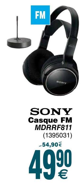 Sony Myshopi