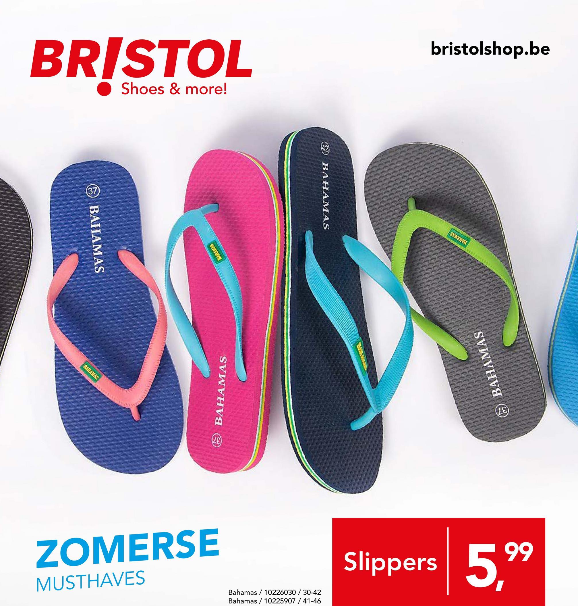 schoenen promoties myShopi