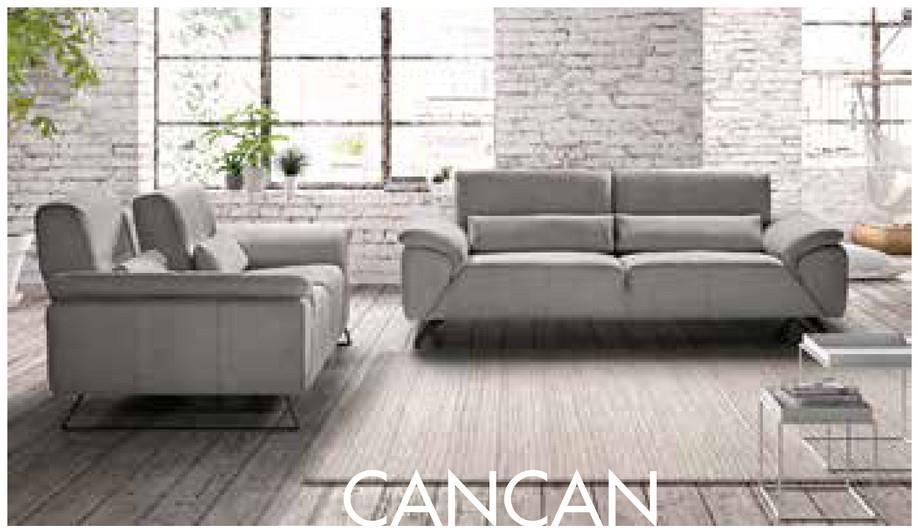 CANGAN