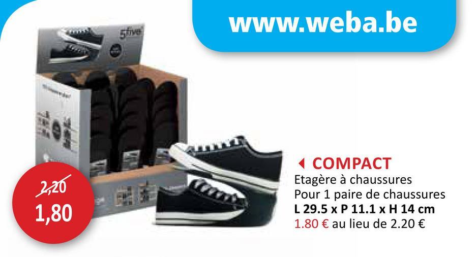 Promotions Chaussures Myshopi Myshopi Promotions Chaussures Promotions Promotions Promotions Myshopi Myshopi Chaussures Chaussures Chaussures WEHI9D2