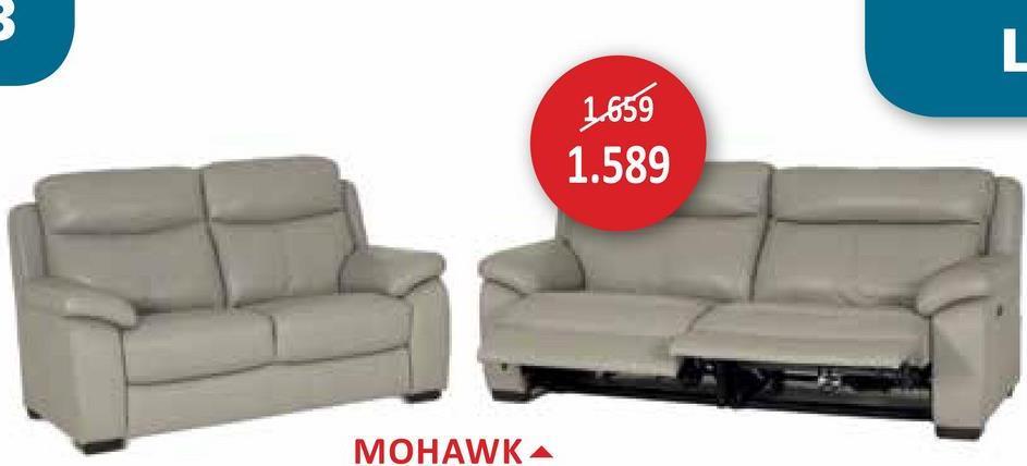 1659 1.589 MOHAWKA