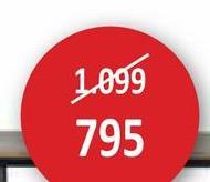 1099 795