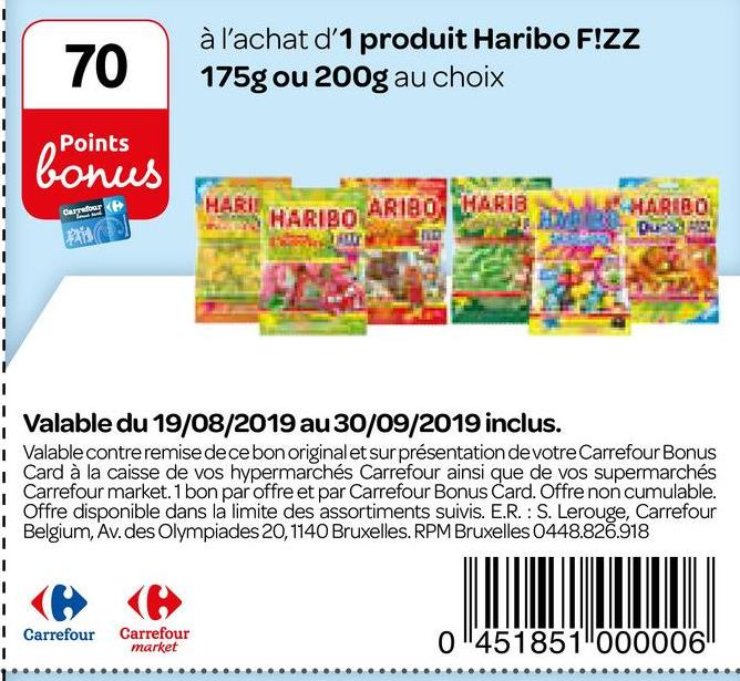 Carrefour Carrefour Myshopi Myshopi Carrefour Myshopi