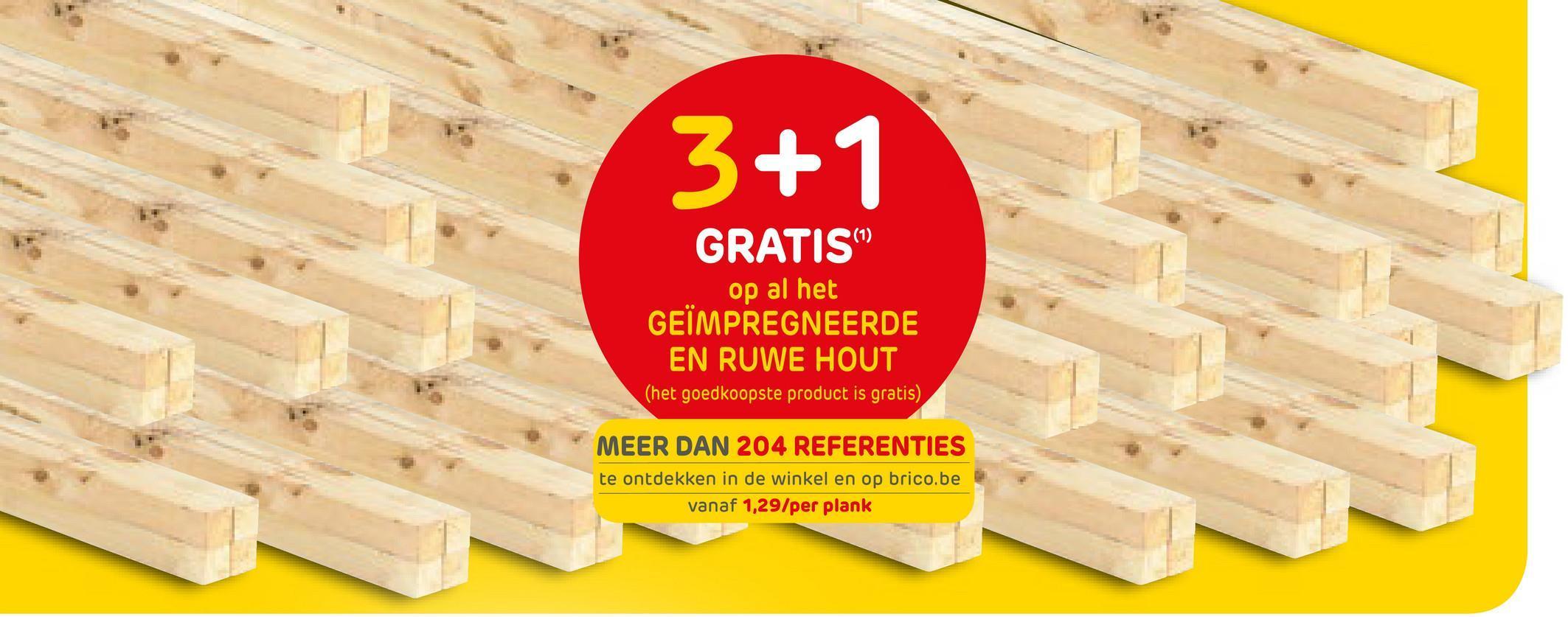 Solid tuinplank hout 200 x 14,7 x 2,8 cm Deze geïmpregneerde houten Solid-plank is 240 x 14,7 x 2,8 cm groot. Ze kan voor uw eigen buitenprojecten worden gebruikt. Maak er bv. een tuinhuisje mee, een tuinbank, afsluiting of bloembak.