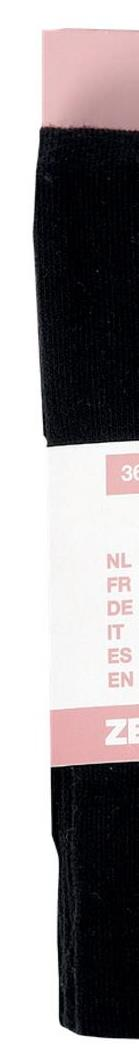 NL FR DE IT ES EN