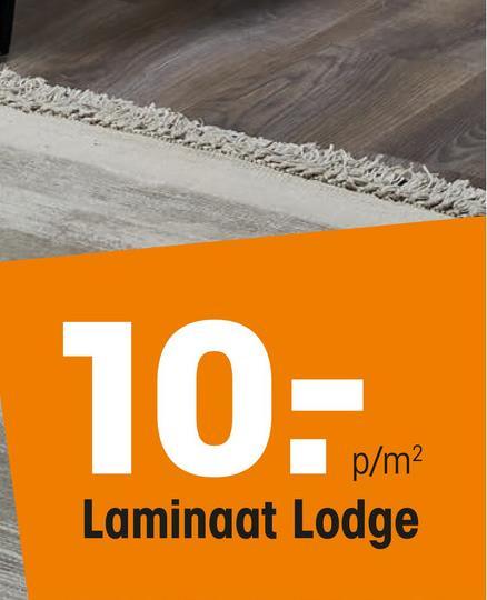 Laminaat Lodge Antraciet Eiken Laminaat antraciet eiken. 7 mm dik. Verkopen per pak. Pakinhoud ca 2,23 m2.
