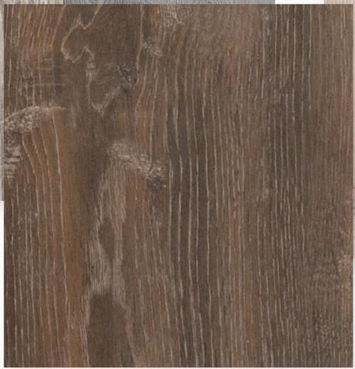 Laminaat Woodlyn Bruin Eiken Laminaat Woodlyn met een dikte van 8 mm en een 2-zijdige V-groef. Inhoud per pak: 2,16 vierkante meter. Kleur: bruin eiken.