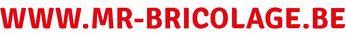 WWW.MR-BRICOLAGE.BE
