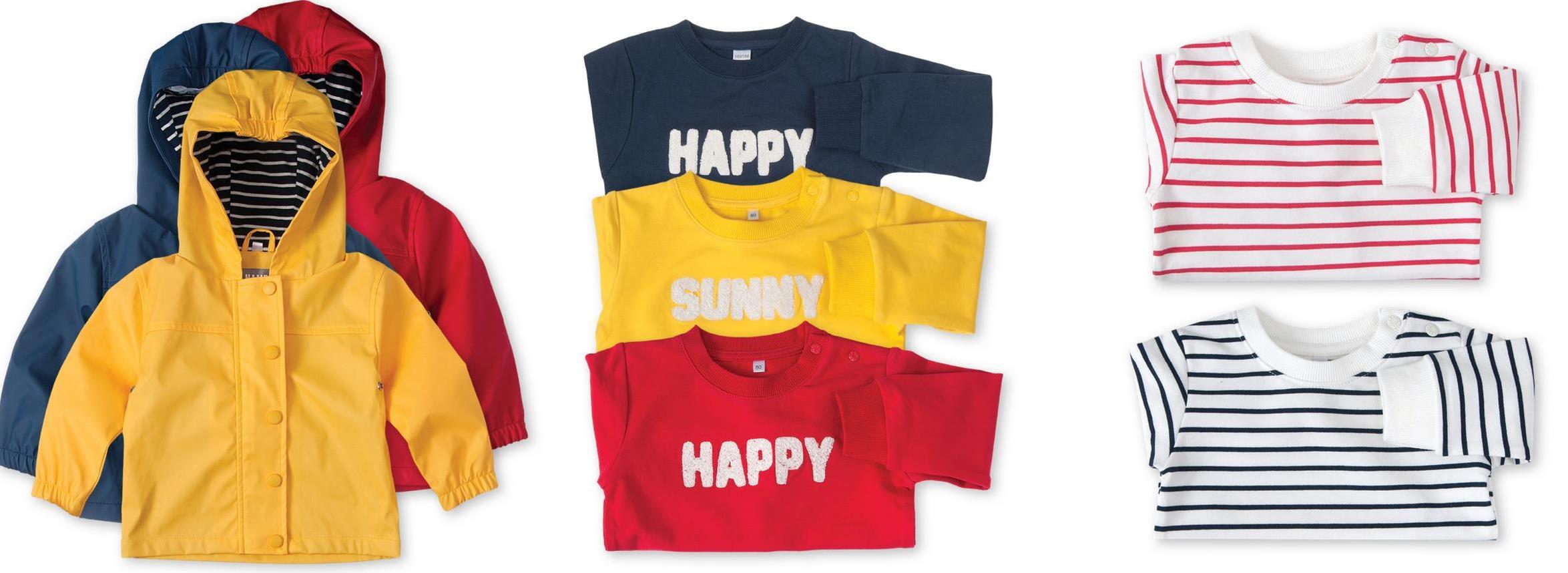 HAPPY SUNN HAPPY