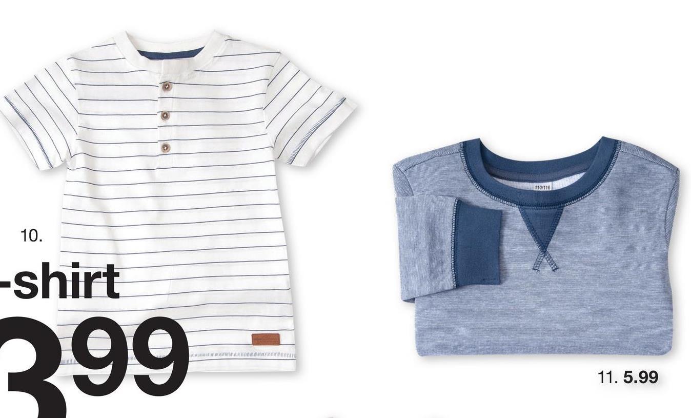 TOTT 110/16 -shirt M 299 11. 5.99