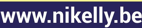 www.nikelly.be