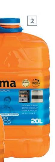 Qlima petroleum Kristal plus 20 L De petroleum (20 liter) van Qlima is uitermate geschikt voor elke kachel die op petroleum werkt. Maak je keuze uit verschillende varianten, zoals deze Qlima Kristal petroleum die 100% geurloos is.