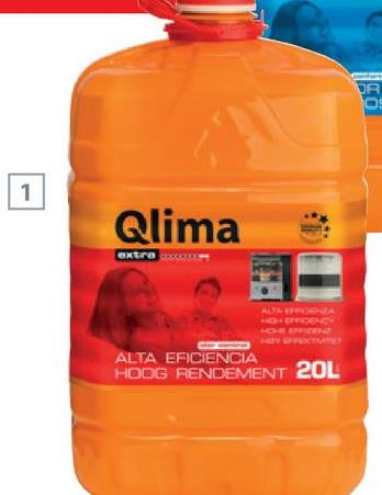 Qlima petroleum Extra 20 L De petroleum (20 liter) van Qlima is uitermate geschikt voor elke kachel die op petroleum werkt. Maak je keuze uit verschillende varianten, zoals deze Qlima Extra petroleum met een extra hoog rendement.