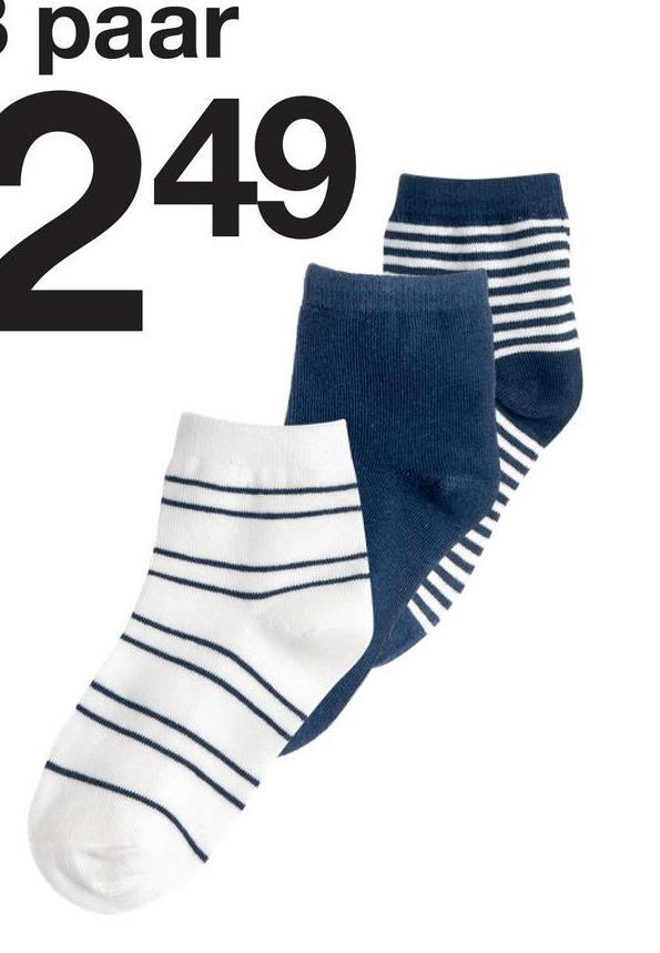 paar 249