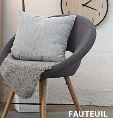 9 3 FAUTEUIL