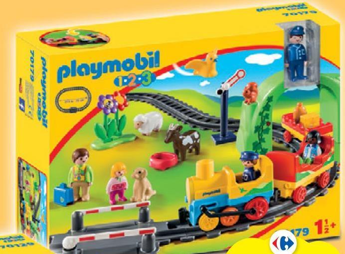 oy geword playmobil 02:3 79