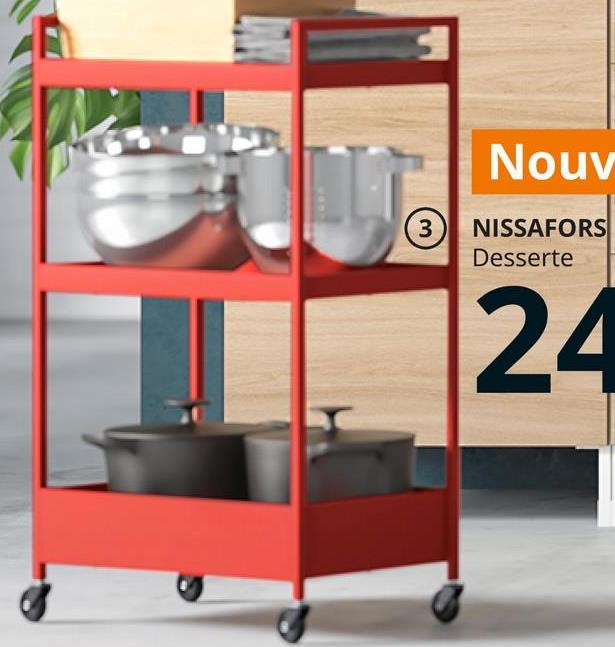 Nouv (3) NISSAFORS Desserte 24