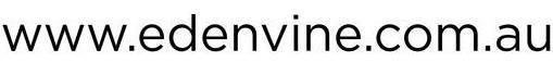 www.edenvine.com.au