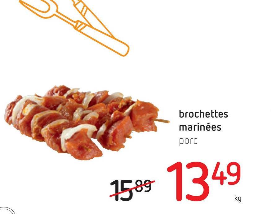brochettes marinées porc 1599 1349