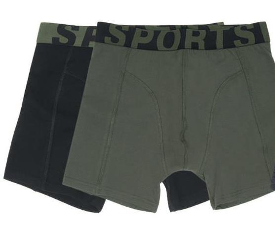 STSPORTS