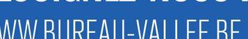WWW.BUREAU-VALLEE.BE