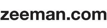 zeeman.com