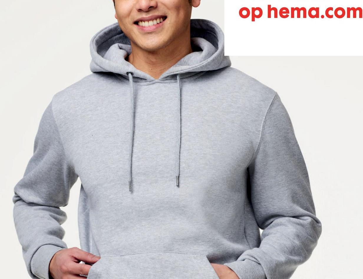 op hema.com