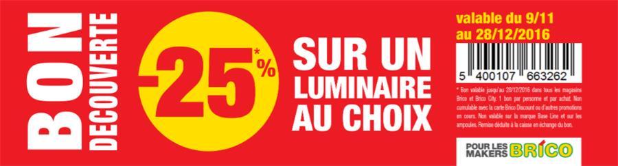 -25% de réduction